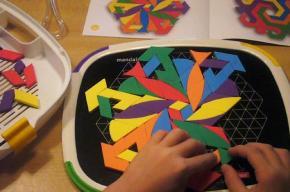 matematica per bambini