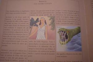 Ulisse 4