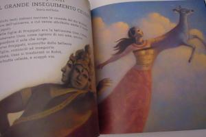 storie dei cieli 3