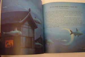 storie dei cieli 4
