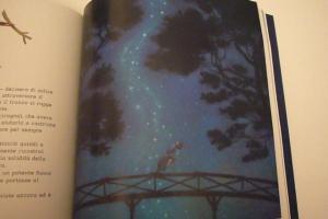 storie dei cieli2
