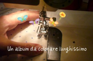 album_colorare