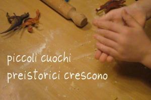biscotti_preistorici2