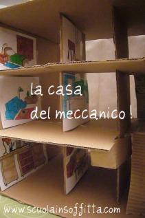 casa_del_meccanico