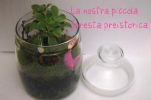 terrarium preistoria 1b