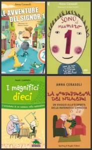 anna_cerasoli_libri