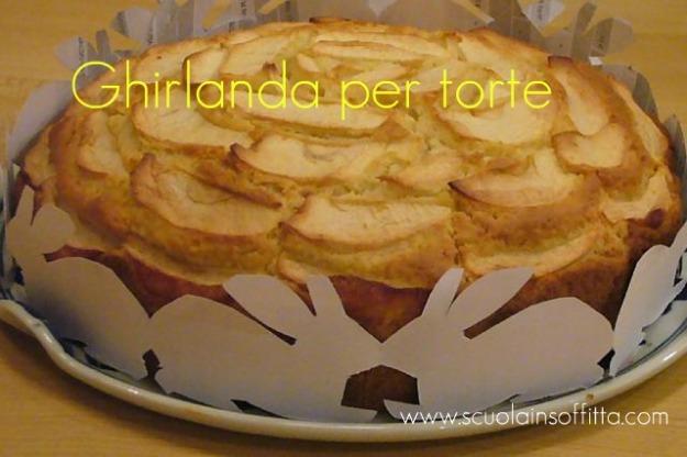 ghirlanda_torte
