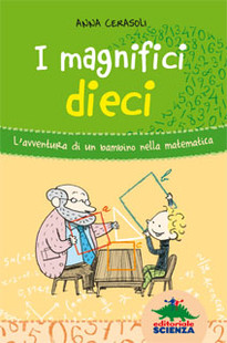 i_magnifiici_dieci