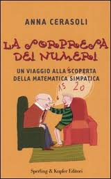 la_sorpresa_dei_numeri
