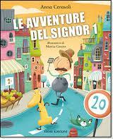 le_avventure_del_signor_1