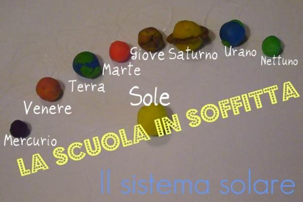 sistema_solare_DIY2