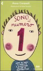 sono_il_numero_1