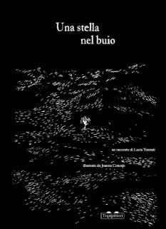 UNA_STELLA_NEL_BUIO