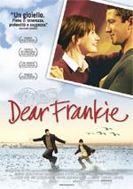 dear_frankie