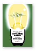 intelligenza_numerica_recensione