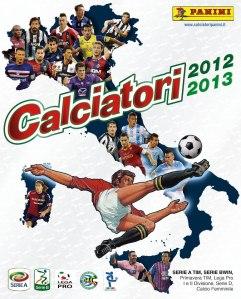 calciatori_panini