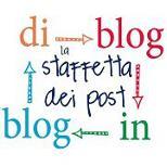 di_blog_in_blog