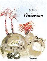 Guizzino