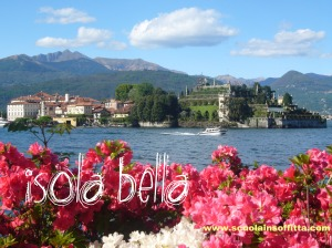 isola_bella