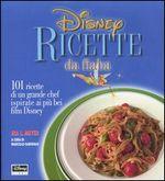 ricette_fiaba