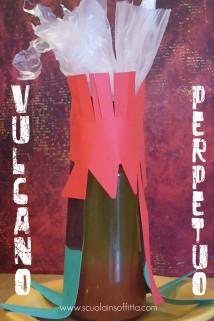 vulcano_perpetuo2