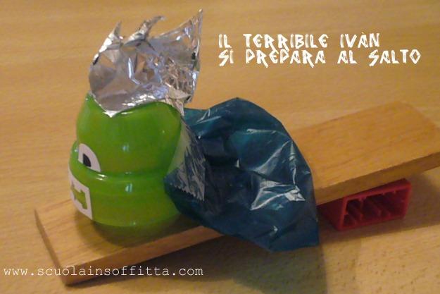 gioco_tappi1