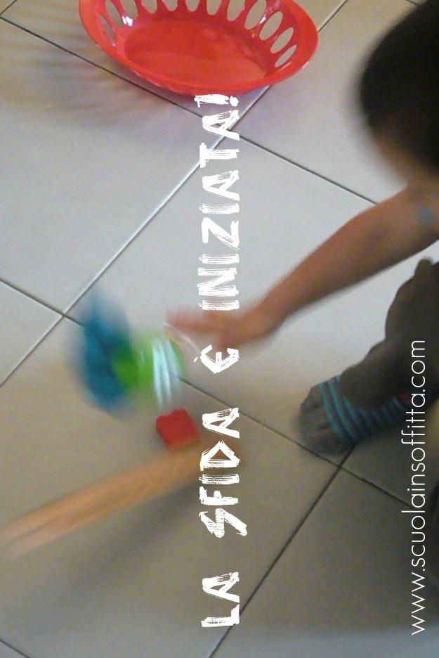 gioco_tappi3