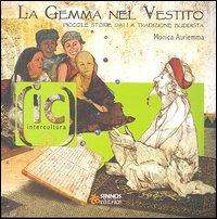 la_gemma_nel_vestito