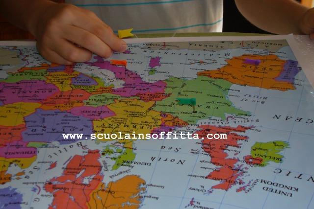 mappa_europa1