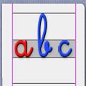Montessori_alfabeto_mobile