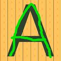 montessori_lettere