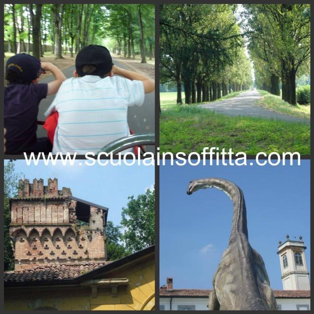 Monza_villa_reale