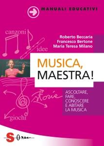 MusicaMestraCover.ai