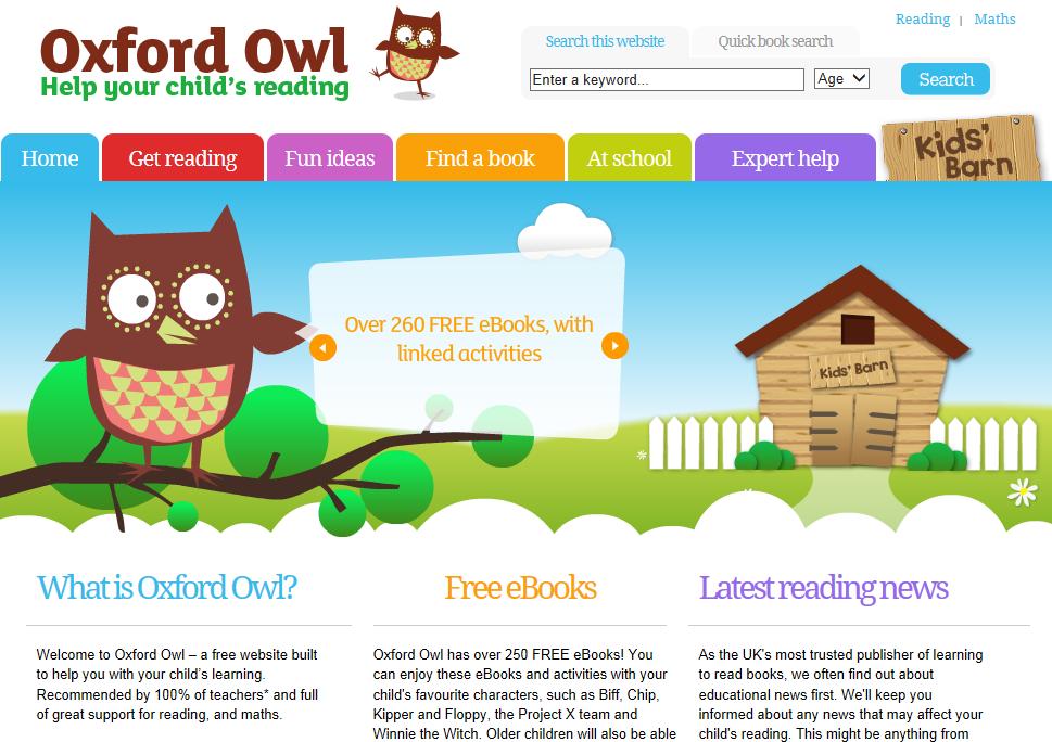 Ebook In Inglese Per Bambini Gratis Scuolainsoffitta