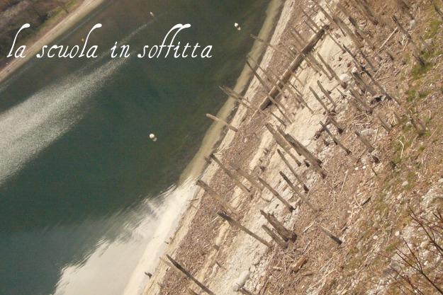 palafitte_ledro3