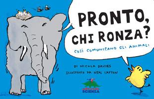 pronto_chi_ronza