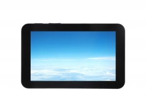 tablet_per_bambini