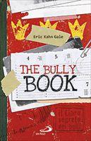 bully_book