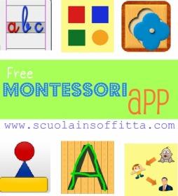 Montessori_app