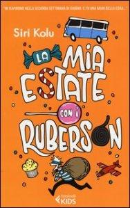 ruberson