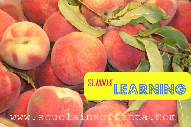 summer_learning