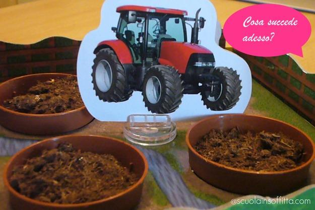 fattoria_biologica2