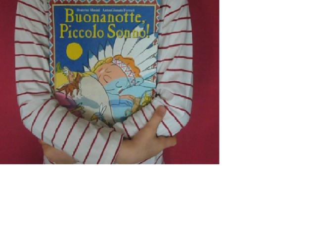 libri_bambini_5_anni
