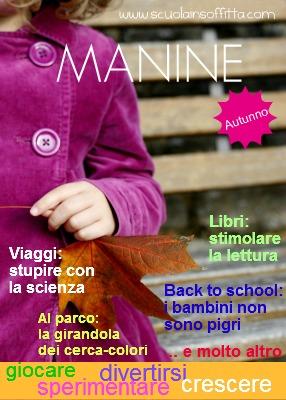 manine1