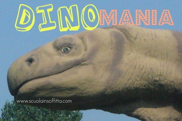 parco_dinosauri1