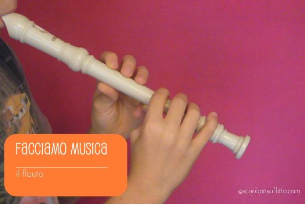 suonare_flauto