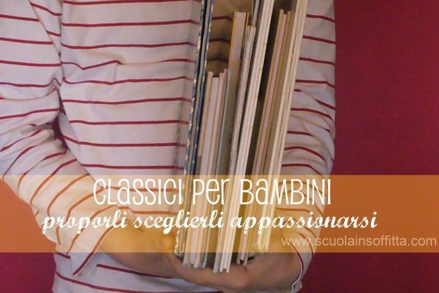 classici_per_ragazzi