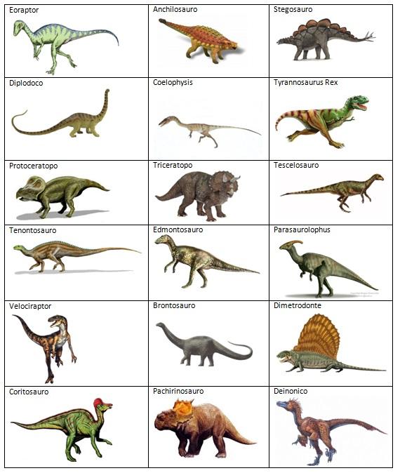 dinosauri_carte1