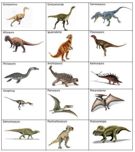 dinosauri_carte2