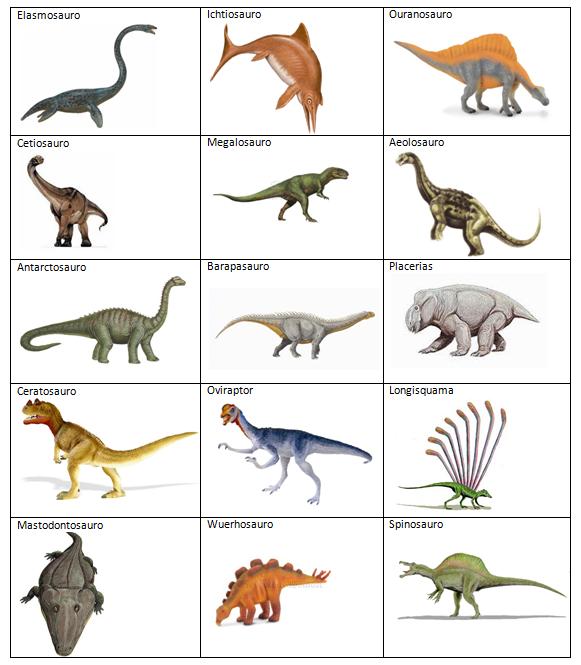 dinosauri_carte3